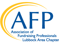 Lubbock Area Chapter AFP