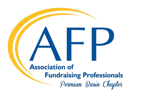 AFP 25 Years