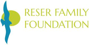 Image result for reser family foundation