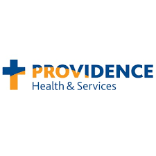 Image result for providence health and services