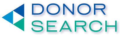 Image result for donorsearch