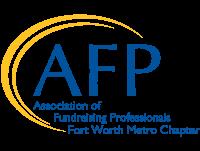 AFPFortWorthMetroChapter