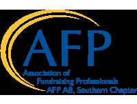 AFPTraining