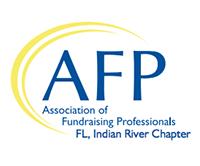 AFP Indian River