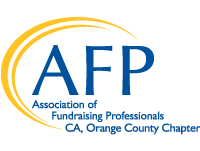 AFP, Orange County, CA