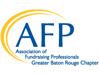 AFP Greater Baton Rouge Chapter