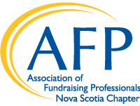 AFP Nova Scotia Chapter