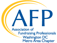 AFP Microsite Chapter Model