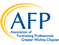 AFPKSGreaterWichitaChapter