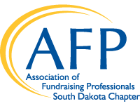 AFPSDSouthDakotaChapter