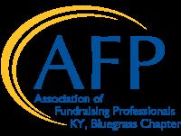 AFPKYBluegrassChapter