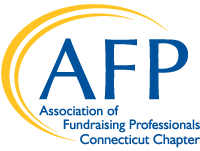 AFP Connecticut Chapter