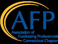 AFP Connecticut Chapter