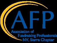 AFPNVSierraChapter