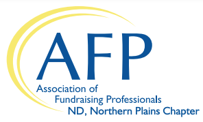 Association of Fundraising Professionals, Northern Plains Chapter
