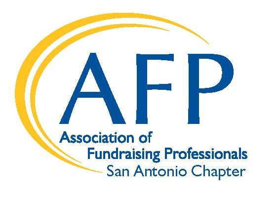 AFP San Antonio and South Texas