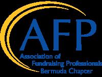 AFPBermudaChapter