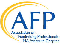 AFP Western MA Chapter