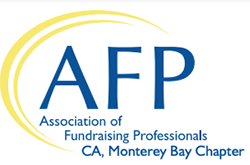 AFP CA, Monterey Bay Chapter