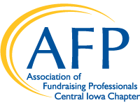 AFP Central Iowa Chapter