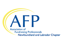 Newfoundland and Labrador Chapter