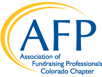AFP Colorado Chapter