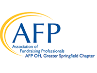 AFPOHGreaterSpringfieldChapter