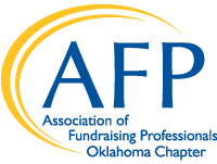 Welcome to AFP Oklahoma