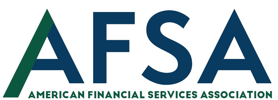 Image result for american financial services association
