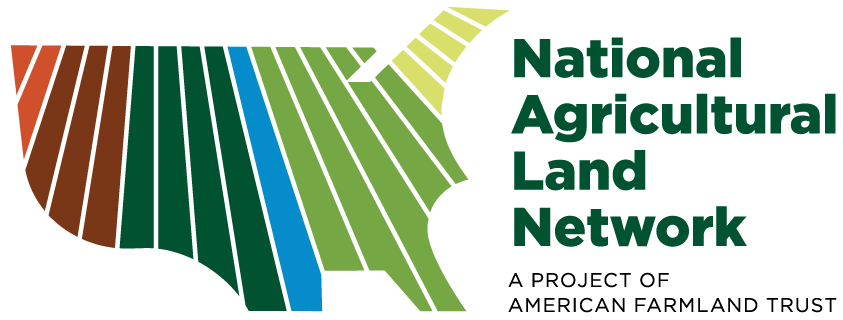 National Agricultural Land Network (American Farmland Trust)