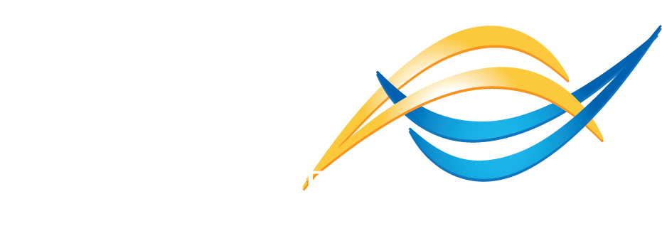 Association of Governmental Risk Pools