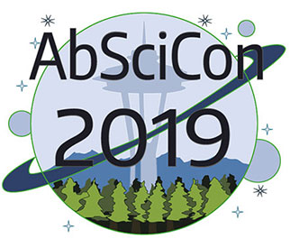 AbSciCon