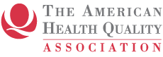 American Health Quality Association