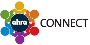 AHRA Connect