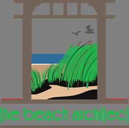 Beach Architect Logo_color copy