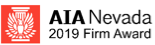 AIA Nevada Firm of the Year