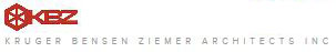 KBZ_Outlook_Logo