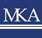http://www.mkainc.ca/Public/EmailSignature/logo-mka-boxonly.png