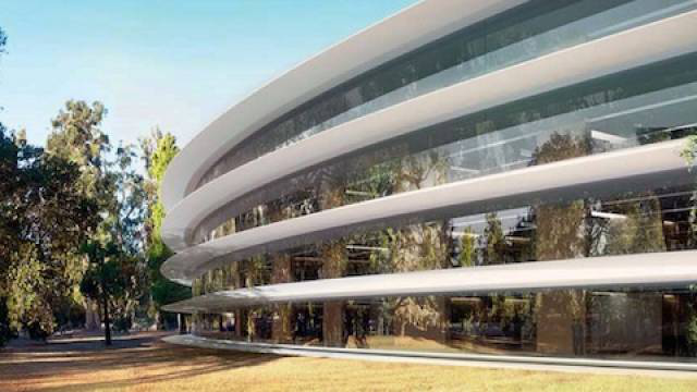 bose corporation headquarters. apple hq bose corporation headquarters