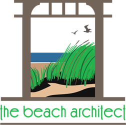 Beach Architect Logo_color copy