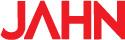 http://jahn-us.com/assets/JAHN_just_logo.jpg