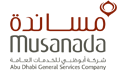 https://musanada.com/wp-content/themes/musanada/assets/structure/emailsigniture/logo.png