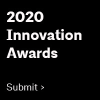 Submit for Innovation Awards
