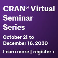 Learn more about this seminar series