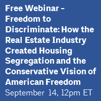 Learn more about this webinar