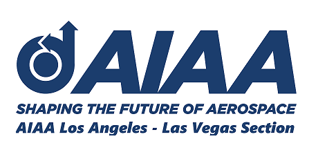 Image result for AIAA Los Angeles-Las Vegas section logo images