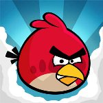 Capture more than Angry Birds