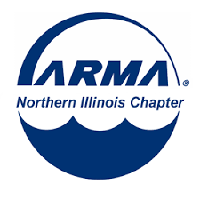 Image result for arma northern illinois
