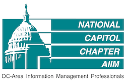 NationalCapitolChapter