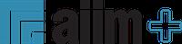 The Association for Intelligent Information Management